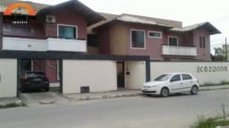 Apartamento - 2 Quartos - Estação