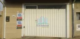 Casa com 2 dormitórios à venda, 80 m² por R$ 280.000,00 - Jardim Terras de Santo Antônio -