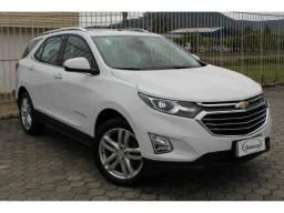 Chevrolet Equinox premier - 2019