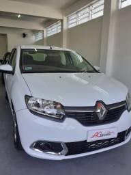 Renault Sandero Expression 2015 - 2015