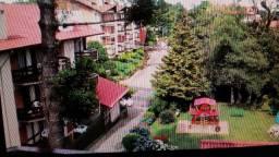1 quarto no Residencial Pousada do Serrano em Gramado