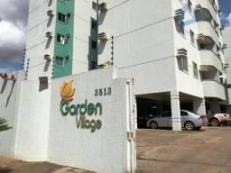 Apto. Garden Village