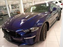 Ford Mustang 5.0 v8 Ti-vct gt Premium - 2019