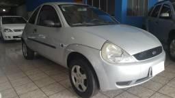 Ford Ka 1.0 2p - 2005