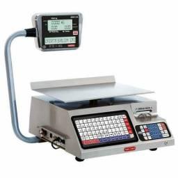 Balança Impressora 20 Kg