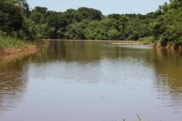 Fazenda de 200 hectares em Lassance/MG