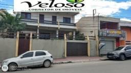 Casa no Centro com Frente para 2 Rua em Gravatá-PE