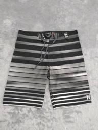 Shorts e bermudas Masculinas - João Pessoa 3f47e305a3f