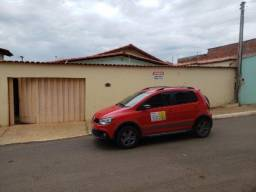 Casa 3/4 Maria Rosa Centro Taquaralto de 150mil por 80mil Airton 984979080