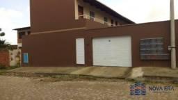 Apartamento Compacto - Maracanaú