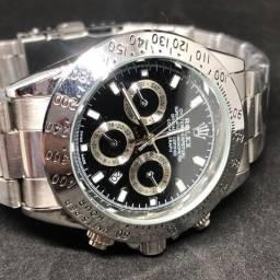 6239c7efc60 Relógio Rolex Daytona