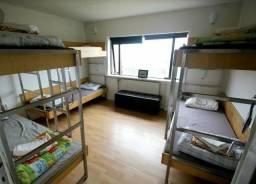 R$350,00 Aluguel de quartos