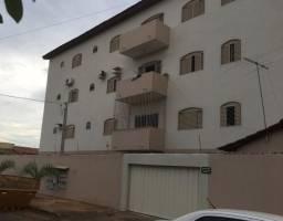 Vendo Apartamento - Porto Nacional