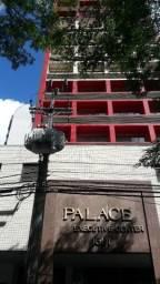 F- SA0065 - Sala à venda, 48 m² por R$ 185.000,00 - Bigorrilho - Curitiba/PR