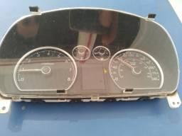Painel De Instrumento Hyundai I30