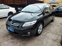 ALEX CAR Vende: Corolla XEi 2.0 Flex 2010/2011 Leia o anúncio todo !!!