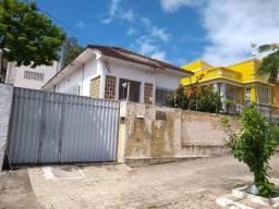 Casa Av. Rio Branco no centro da cidade de Natal RN