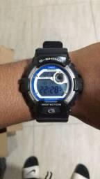 CASIO GA 8900sc