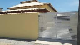 RD/ MARAVILHA DE CASA, COM UMA GRANDE PERFEIÇÃO.