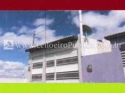 Campo Redondo (rn): Casa mhovh nuggl