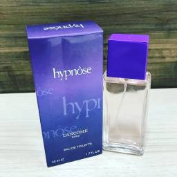 Perfume masculino e feminino