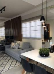 Vendo casa residencial Nova PARISI