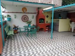 Maravilhosa casa de vila 02qts suite terraço churrasqueira ac financiamento Cachambi