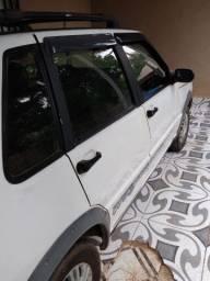 Vendo Fiat uno 2009