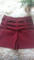 Shorts em atacado