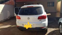 VW Tiguan 2017 1.4 Automatica DSG 150 CV