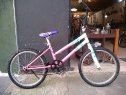 Bicicleta Infantil Cross Sundown
