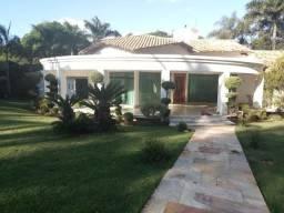 Título do anúncio: Casa com 6 dormitórios à venda - Condominio Amendoeiras - Lagoa Santa/MG - CA0937