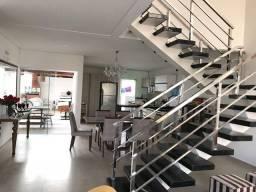 Casa no Condomínio Sol Nascente Orla // 4 dormitórios// #móveis planejados