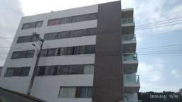 Apartamento B. Cidade Nova, 80 m², 3 quartos/suite, piso porcelanato. Valor 175 mil