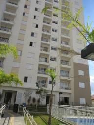 Apartamento Mirante de Santa Rosália 02 quartos