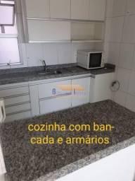 Apartamento à venda com 3 dormitórios em Carlos prates, Belo horizonte cod:45747