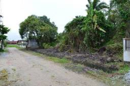 Ótimo Terreno em Balneário Barra do Sul, bem próximo da Lagoa (aproximadamente 50 metros)