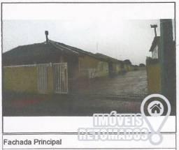 CONDOMINIO RESIDENCIAL ILHEUS - Oportunidade Caixa em GRAVATAI - RS | Tipo: Casa | Negocia
