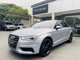 Audi A3 Sedan Attraction 2016