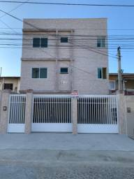 Apartamento Novo 2 Quartos 1 vaga na garagem. Sem custo com condomínio, água e IPTU