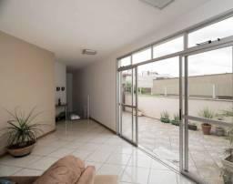Apartamento à venda com 4 dormitórios em Calafate, Belo horizonte cod:FUT3263