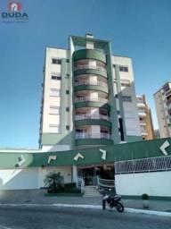 Kitchenette/conjugado para alugar com 1 dormitórios cod:25562