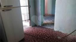Casa de vila à venda com 1 dormitórios em Penha, Rio de janeiro cod:359-IM470630