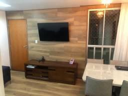 Apartamento à venda com 2 dormitórios em Cardoso, Belo horizonte cod:FUT3460