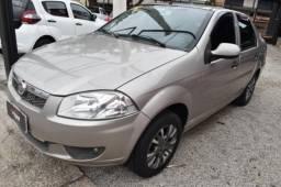 Fiat siena 2014 1.0 mpi el 8v flex 4p manual