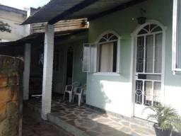 Título do anúncio: Casa à venda com 3 dormitórios em Barreiro de baixo, Belo horizonte cod:FUT498