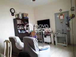 Título do anúncio: Apartamento à venda com 2 dormitórios em Engenho novo, Rio de janeiro cod:GR2AP46409