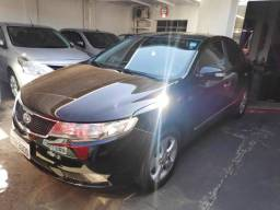 CERATO 2010/2010 1.6 EX SEDAN 16V GASOLINA 4P MANUAL