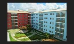 Apartamento - Abrantes Camaçari - NCX148