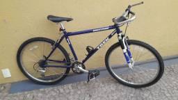 Bicicleta Trek - aro 26